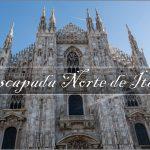 norte de Italia